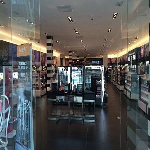 online beauty store australia